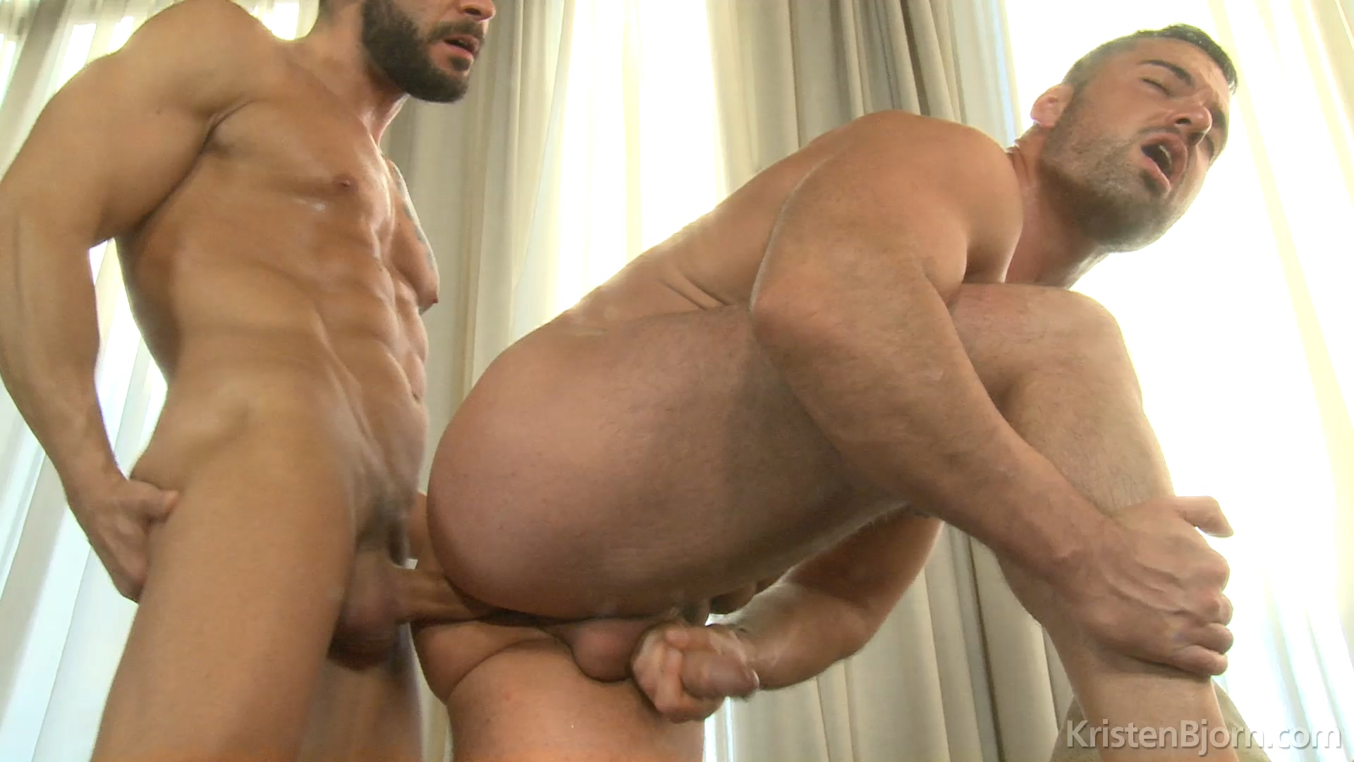 Austin and dylan couple gay porn josh 5