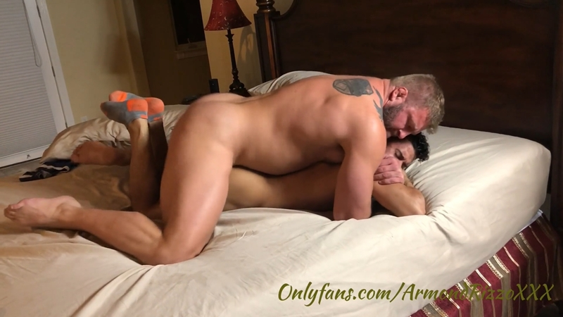Movies gay cum eating and sexy youths